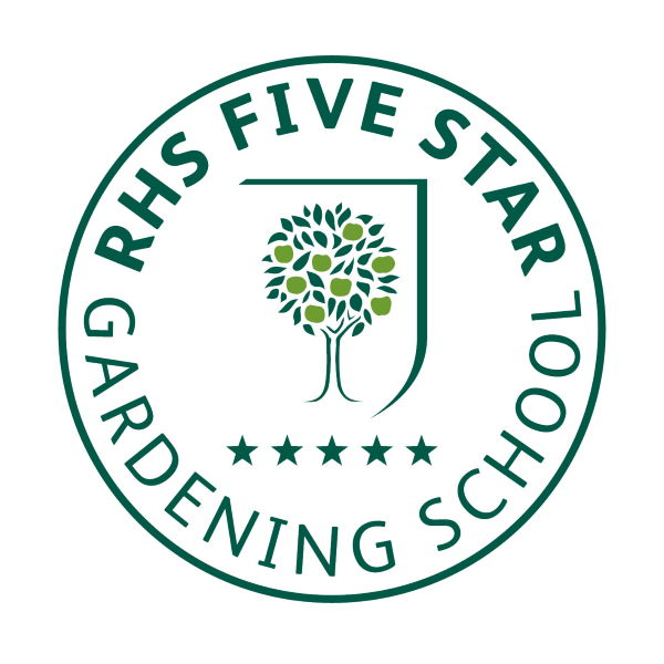 RHS Five STar Gardening School