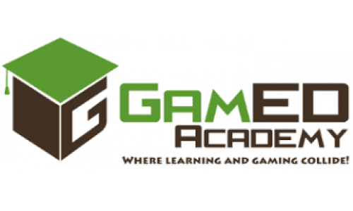 Game Ed Academy