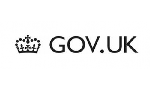 GOV.UK - Health, Safety and Wellbeing in Schools