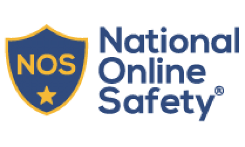National Online Safety - Wake Up Wednesday Campaign