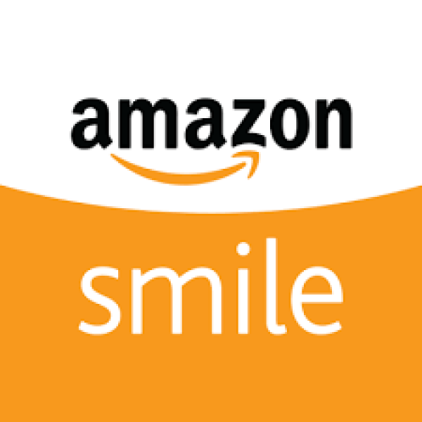 Support Friends of Hayton School with Amazon Smile!