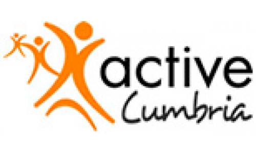 Active Cumbria - Stay In Work Out