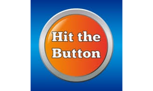 Hit The Button