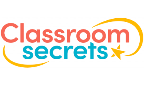 Classroom Secrets - home learning packs