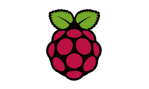 Raspberry Pi - Coding At Home
