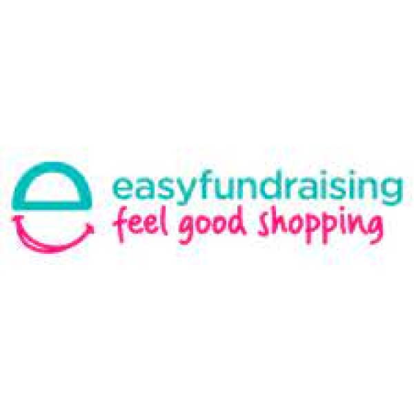 Support Friends of Hayton School with Easy Fundraising!