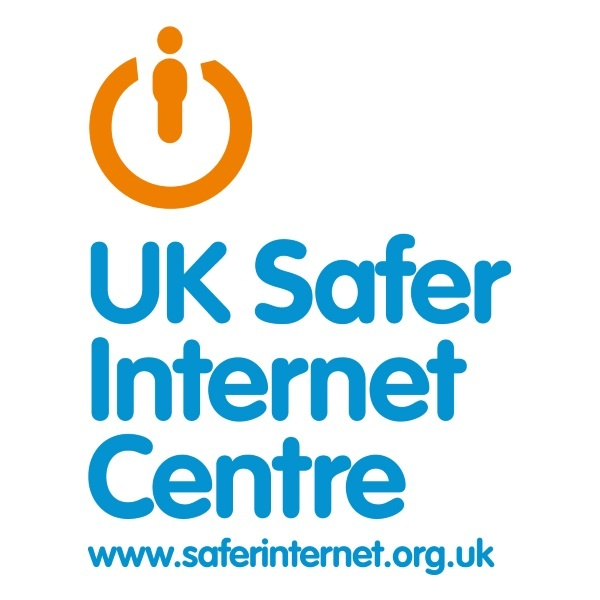 Safer Internet Day: Create, Connect and Share Respect: A better internet starts with you - Tuesday 6th February 2018