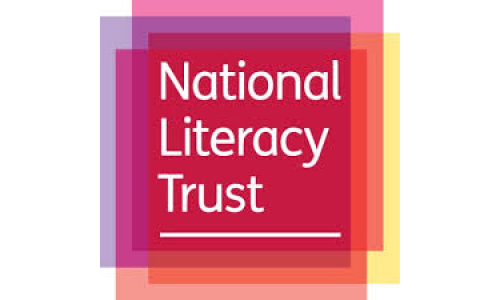 The National Literacy Trust - Family Zone